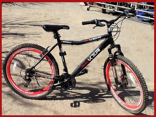 Bike Men's Kent Kzr