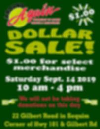 AA Dollar Sale Online.jpg