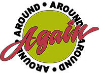 AroundAgain_LogoPNG_Final.png