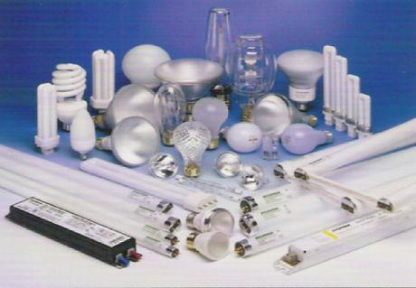 lightbulbs2.jpg