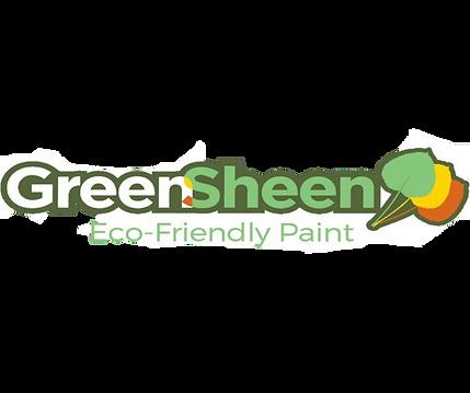 green sheen transparent.png