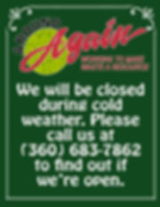 AA Weather Closures.jpg