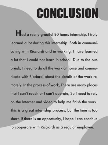 INTERNSHIP SUMMARY_Page_21.jpg