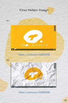 tao.studio_Page_13