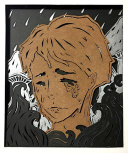 Depressing - 2019