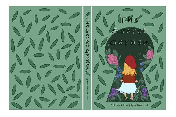 The Secret Garden (cover) - 2020.JPG