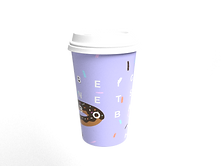 cup.png