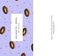 business card copy.jpg