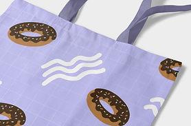 bag-a.jpg