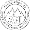 Association of Mountaineering Instructors (AMI)