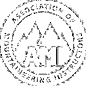 Association of Mountaineering Instructors Member (AMI)