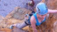 rock climbing leading.jpg
