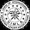 The Union of International Mountain Leader Associations (UIMLA)