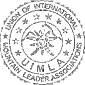 International Mountain Leader (IML)