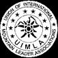 International Mountain Leader (IML)