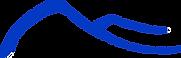 Talisman Cairngorm Guides Mountain Logo