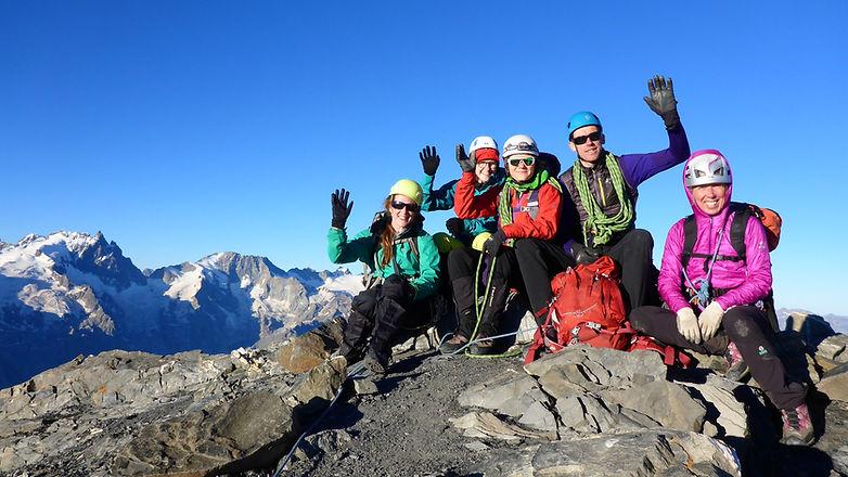 Alpine Group.JPG