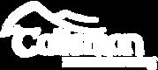Talisman Logo White.png