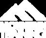 Mountain Training Association member (MTA)