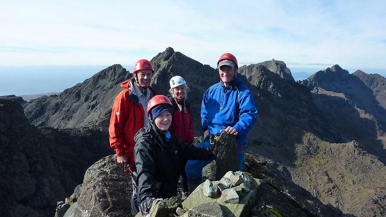 Munro Bagging Skye Cuillin Ridge.JPG
