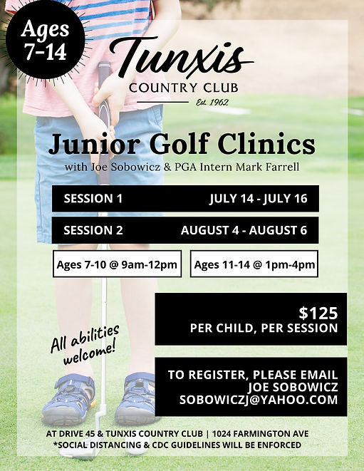Tunxis Jr Golf Clinics 2020.jpg