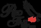 Red Tail Logo.png