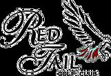 red-tail-golf-club-logo_edited_edited.pn