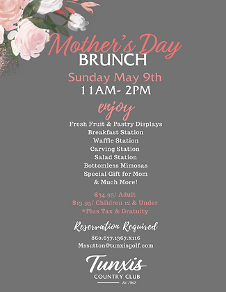 Tunxis Mother's Day Brunch 2021.png
