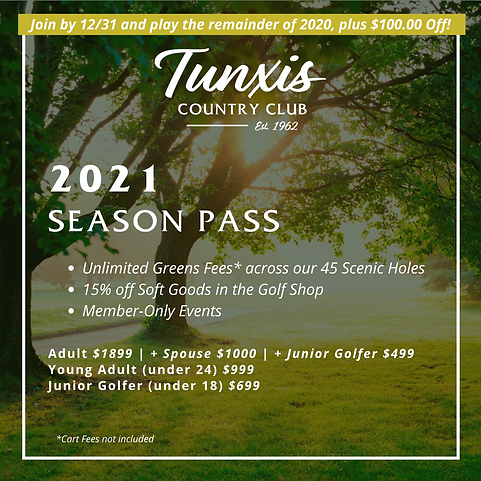 Tunxis 2021 Pass Rates (1).png