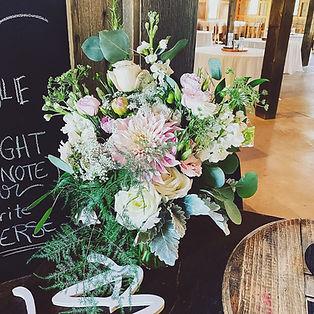 florals pink bouquet.jpg