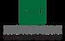 Z_Chamber_Logo PDF.png