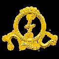 LJ PRODUKTION Logo - web.png