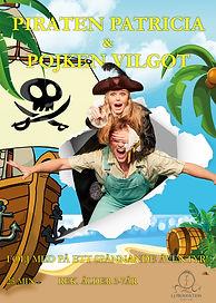 Affischen 201108.jpg