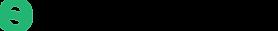 oskar-sternulf-logotyp_1-600.png