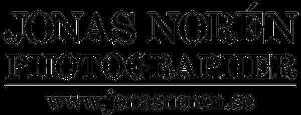 cropped-jonasnoren_logo.png