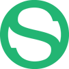 oskar-sternulf-symbol-600.png