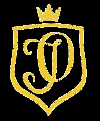 monogram.png