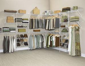 Closet-Shelving-Ideas.jpg