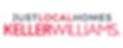 JLH logo.png