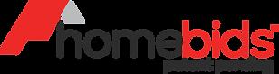 home-bids-logo-withe-bg-300dpi.png