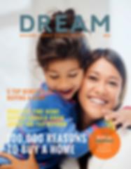 Home Buyer Guide   Sheila Zarekari Top Producing Agent