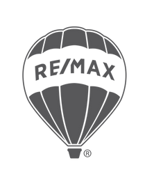 REMAX_Balloon_glass-01_1_vuxhgm.png