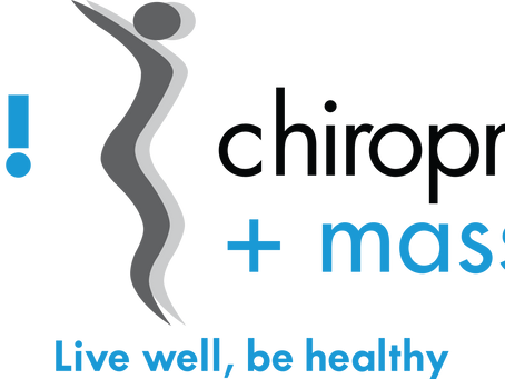 IMPORTANT COVID19 MEASURES + DRIVE THRU CHIRO AT LIVE! CHIROPRACTIC