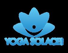 YSC_logo-01.png