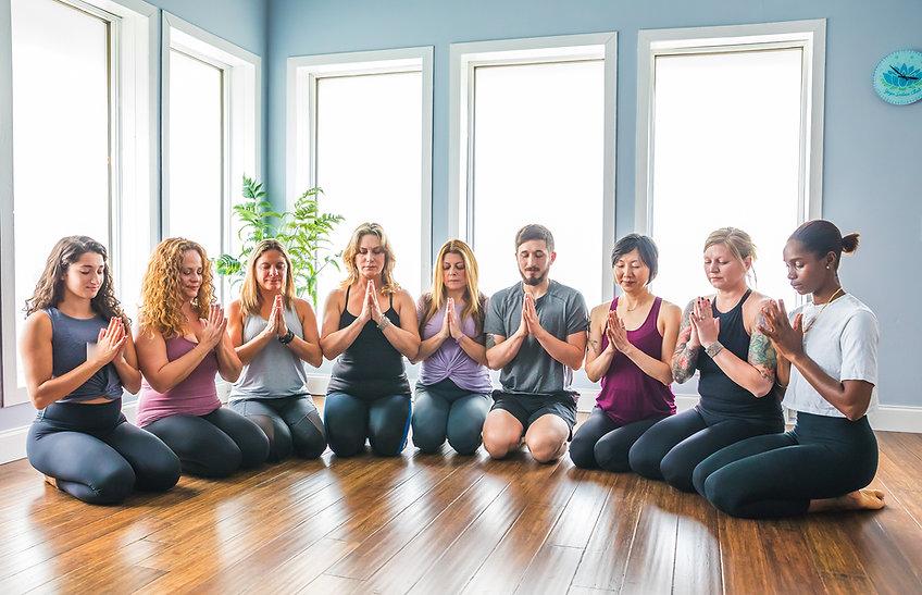 Yoga-347.jpg