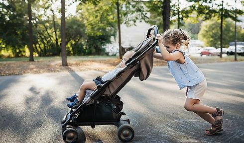 WIX-child-pram-running.jpg