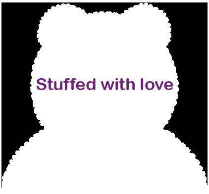 Teddy Bears' Picnic - Stuffed with love
