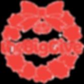 BigGive-Logo-Square-Red.png