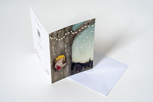 Special Offer Pack - Christmas Cards