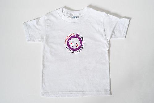 SSCB Child T-shirt